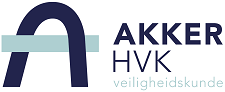 AkkerHVK